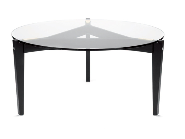 GE465 coffe table ()