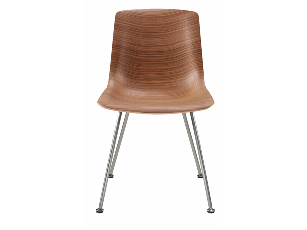 Tulip Chair (Tulip GM305-315)