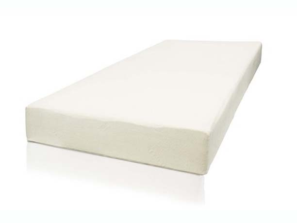 Original Mattress 20cm S ()