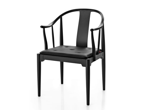 China Chair (4283)