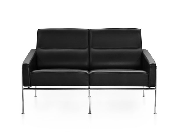 2-seater sofa (SERIES 3300)