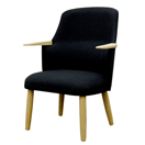 U1 Easy Chair