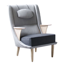 U6 Easy Chair