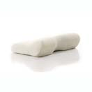 Tempur Millennium Neck Pillow XS