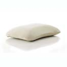 Tempur Symphoy Pillow XS