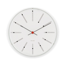 Wall Clock Bankers 160